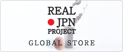 REALJAPANPROJECT GLOBAL STORE